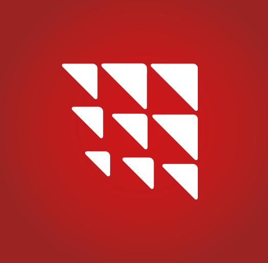 Lean Mitch GmbH - Consulting und Werbung