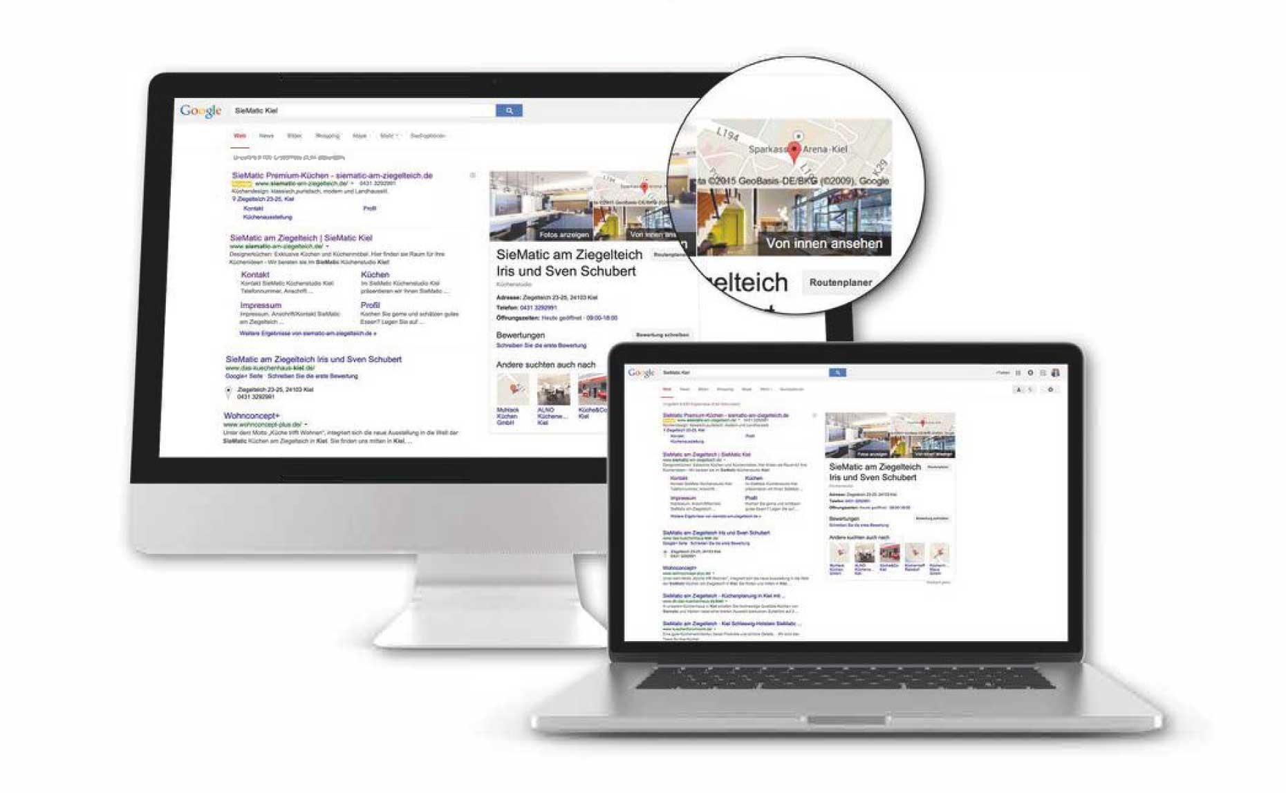 https://www.lean-mitch.de/wp-content/uploads/2021/02/google-street-view-trusted_360-grad-panorama-tour-lean-mitch-bad-wildungen-werbung-marketing.jpg